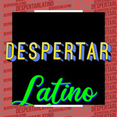 Despertar Latino de Various Artists
