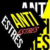 Antiestrés de Various Artists