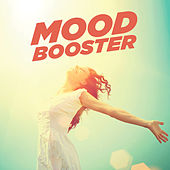 Mood Booster di Various Artists