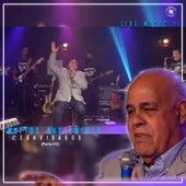 Live Music II - Mattos Nascimento e Convidados - Parte 02 de Mattos Nascimento