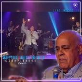 Live Music Il - Mattos Nascimento e Convidados - Parte 01 de Mattos Nascimento
