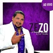 O Nordestino Apaixonado  (Ao Vivo na Paraíba) von Zezo