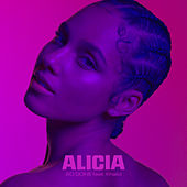 So Done de Alicia Keys