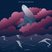 Sitges by Tristan Eckerson
