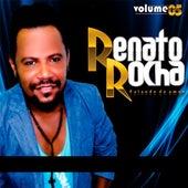Falando de Amor, Vol. 5 de Renato Rocha