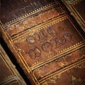 One Word Riddim de Various Artists