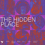 The Hidden Place by Vineyard Worship
