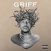 GRIFF by WC no Beat