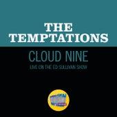 Cloud Nine (Live On The Ed Sullivan Show, February 2, 1969) de The Temptations