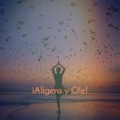Ialigera Y Ole! by Dodie Stevens, Los Compadres, Nina de la Puebla, Los Panchos, Julio Jaramillo, Buck Owens, Peggy Lee, Juanita Reina, Eddie Floyd, Billy Joe Royal