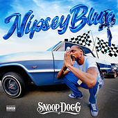Nipsey Blue de Snoop Dogg
