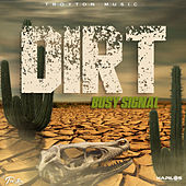 Dirt by Busy Signal