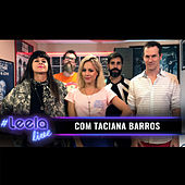 #Leelalive Com Taciana Barros (Ao Vivo) by Leela (Brazilian)