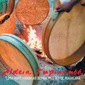 Aldeia Tupinambá (Uma Homenagem Ao Bumba Meu Boi De Maracanã) von Bumba Boi de Maracanã