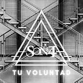 Tu Voluntad de Son By Four