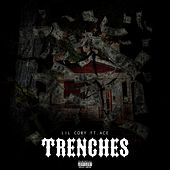 Trenches by Lil Cory