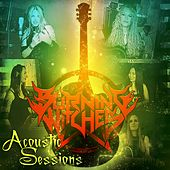 Acoustic Sessions by Burning Witches