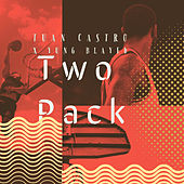 Two Pack de Tuan Castro