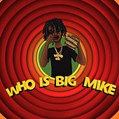 W.I.B.M by Big Mike