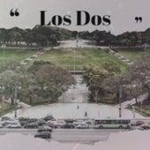 Los Dos by Antonio Molina, Carmen Sevilla, Amalia Rodrigues, Sacha Distel, Brenda Lee, Los Panchos, Big Maybelle, Don Gibson, Alfredo De Angelis, Janis Martin