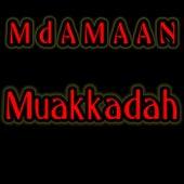 Muakkadah von Md Amaan