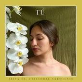 Tú (feat. Cristobal Sarmiento) di Elisa