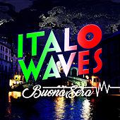 Buona Sera by Italo Waves
