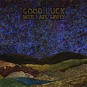 Into Lake Griffy by Goodluck