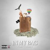 In My Bag de KOBK Tweezy