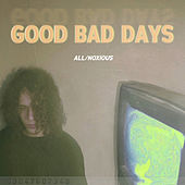 GOOD BAD DAYS by ALL
