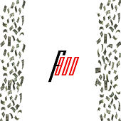 F-800 by Slimecria