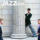 Monottone by Jazz Emu