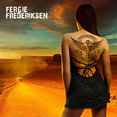 Happiness Is The Road by Fergie Frederiksen