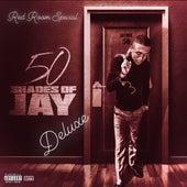 50shadesofjay (Deluxe) de JayDee