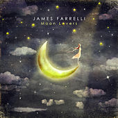 Moon Lovers von James Farrelli