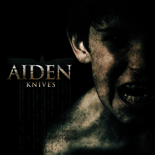 Knives by Aiden