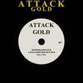 Botheration Dub / A Mack Rhythm Run Dub von King Tubby