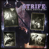 In This Defiance by Strife