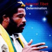 Admiral Tibet by Admiral Tibett