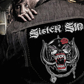 Rock 'N' Roll (feat. Doro) - Single de Sister Sin