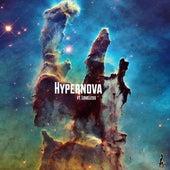 Hypernova by Loveless