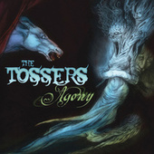 Agony by The Tossers