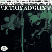 Victory Singles Vol. 2 by Various Artists