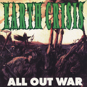 All Out War de Earth Crisis