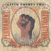 Permanent Revolution de Catch 22
