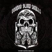 Southern California Street Music by Voodoo Glow Skulls