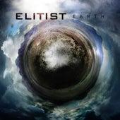 Earth - EP by Elitist