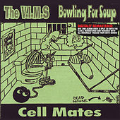 Cellmates by Various Artists
