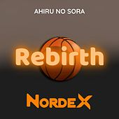 Rebirth (From