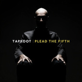 Plead The Fifth by Taproot